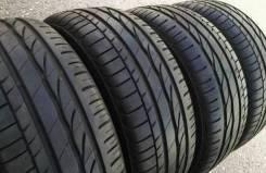 Bridgestone Turanza ER300. Летние, 2015 год, 30%, 4 шт