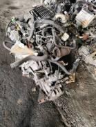 Двигатель на Toyota Probox NLP51 1NDTV