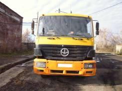 Tiema. Продается грузовик , 25 000кг., 6x4