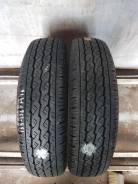 Bridgestone V600, 165/80 R13 LT
