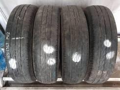 Bridgestone Ecopia R680, 165/80 R13 LT