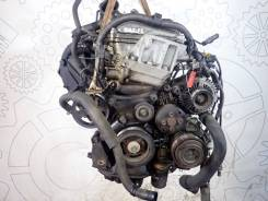Маховик Toyota Previa (Estima) 2000-2006