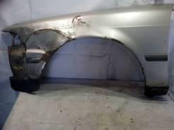 Крыло переднее левое Toyota Carina #T17#