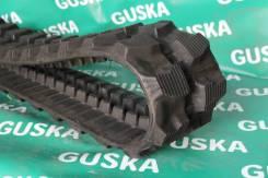 Резиновая гусеница для Takeuchi TZ25/TZ250/TZ250R/TZ26