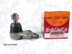 Шаровая опора передняя 555 SB-4842 Япония Nissan Terrano 50