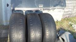Pirelli. летние, б/у, износ 50%