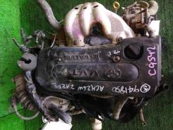 Двигатель TOYOTA IPSUM, ACM26, 2AZFE; ELECTRO C9542