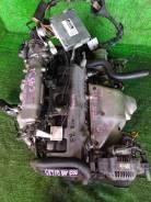 Двигатель TOYOTA, ST215;ST195;ST198, 3SFE; KAT C9532