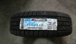 Hankook Winter i*cept IZ W606, 185/65R14