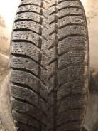 Bridgestone Ice Cruiser 5000, 185/65R14