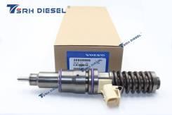 Инжектор, форсунка. Chevrolet Volt Двигатели: LHD, LLU, LUU