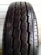 Bridgestone Duravis R670, 195/80R15 LT