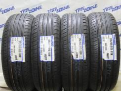 Toyo Proxes CF2, 175/60 R15 81V