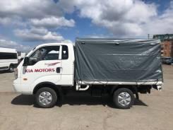 Kia Bongo III. Продаётся КИЯ Бонго 3. 4WD., 3 000куб. см., 1 500кг., 4x4