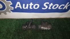 Цилиндр рабочий тормозной. Toyota Corolla Spacio, AE111, AE111N