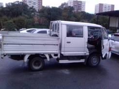 Mazda Bongo Brawny. Продам грузовик, 2 200куб. см., 750кг., 4x2