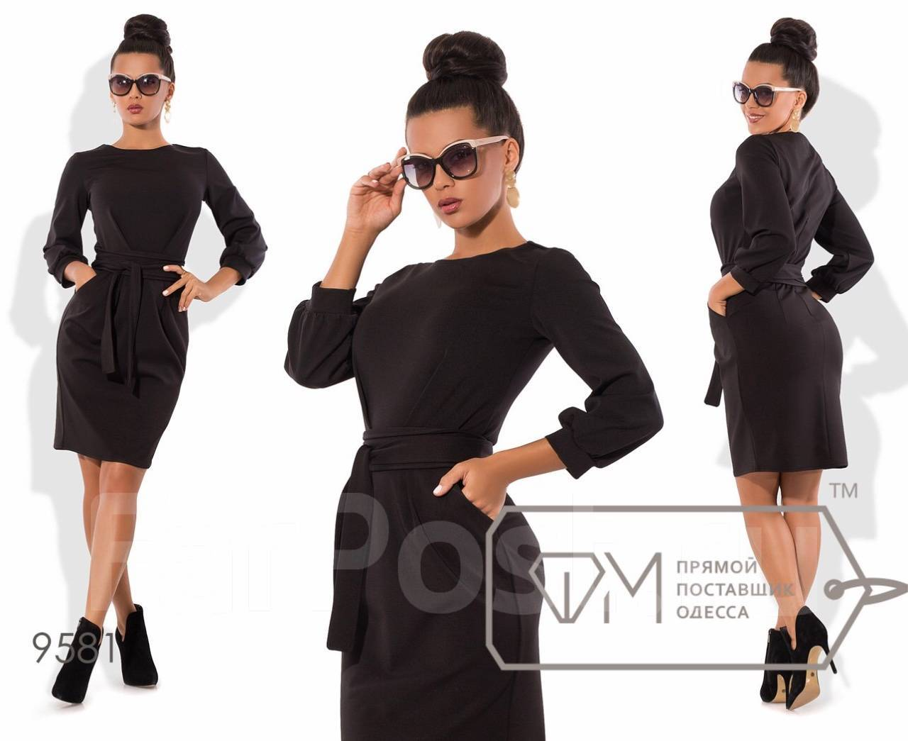 2b0fb6b5e0a Купить женские платья Размер  42 размера ! Цены.