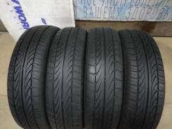 Goodyear GT-065. Летние, 10%, 4 шт