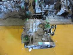 Акпп Toyota Vitz/Belta, KSP90/KSP92,1KRFE. K410