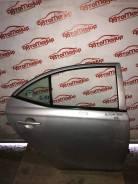 Дверь задняя правая Toyota Allion 240