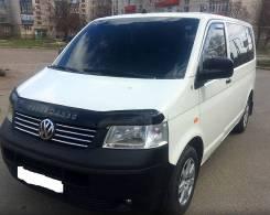 Volkswagen Transporter. , 7 мест