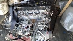 Двигатель в сборе. Nissan Serena, C23, KVC23, KVNC23, C23M Двигатели: CD20ET, CD20T, LD20