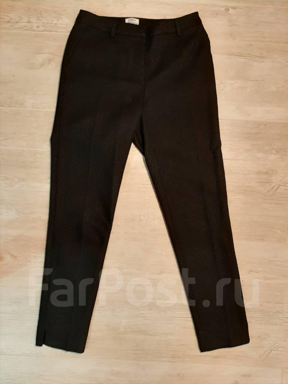 f67edefed9f Купить женские брюки