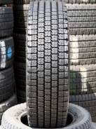 Bridgestone W910. всесезонные, 2016 год, б/у, износ 5%