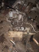 Мкпп Toyota Camry sv30 4sfe