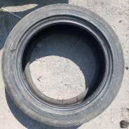 Bridgestone Potenza GIII. Летние, 60%, 2 шт