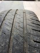 Michelin Energy XM2, 195/65 R15