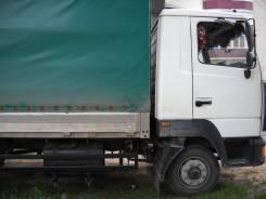 МАЗ 4371. Продается маз4371, 4 700куб. см., 4 500кг., 4x2