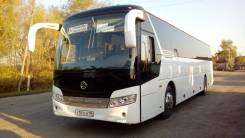 Golden Dragon XML6127. Продается автобус Голден драгон, 53 места