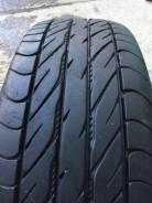 "Dunlop Digi-Tyre ECO EC201 195/65 R15. 6.0x15"" 5x114.30"