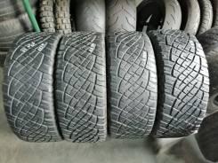 General Tire Grabber AT. Летние, 2013 год, 30%, 4 шт