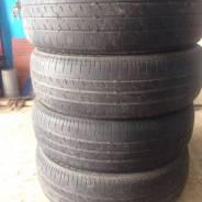 Bridgestone B391, 175/65 D14