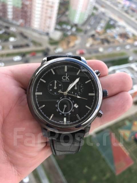 Ск продам часы в сдать ломбард rado часы