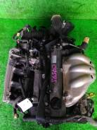 Двигатель TOYOTA WISH, ANE10;ANE11, 1AZFSE; C9595