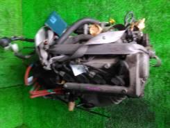 Двигатель TOYOTA PRIUS, NHW11, 1NZFXE; C9602