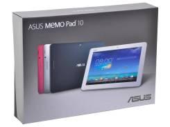 Asus MeMO Pad 10 ME102A