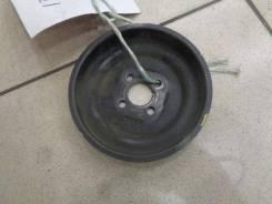 Шкив водяного насоса (помпы) Kia Picanto 2004-2011 Номер OEM 2522102503