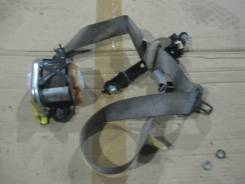 Ремень безопасности передний правый (б/у) Kia Optima 2 (Magentis 2 (GE, MG