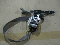 Ремень безопасности передний левый (б/у) Kia Optima 2 (Magentis 2 (GE, MG