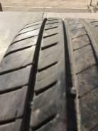 Michelin Primacy HP, 205/60 R16