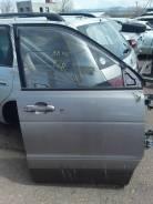 Дверь передняя правая Toyota TOWN ACE NOAH SR40, 3SFE 1997г.