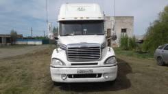 Freightliner. Продается фредлайнер 2003г., 12 000куб. см., 20 000кг., 6x4