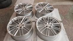 """Bridgestone BEO. 8.0x19"""", 5x114.30, ET45, ЦО 73,0мм."""