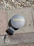 Продам лючок бензобака хентай елантра 2006-2012
