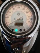 Yamaha Dragstar / V-Star / XVS. 1 100куб. см., исправен, птс, с пробегом