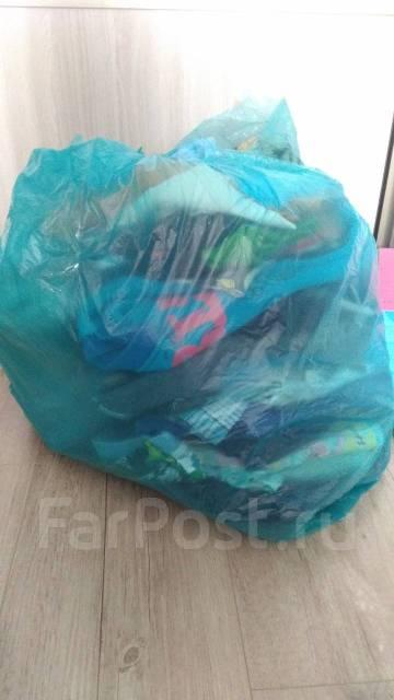 dba95b676 Продам детские вещи на мальчика 2-4 года - Детская одежда во ...